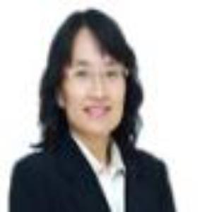 Dr Ooi Hooi Leng