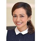 Dr Eliza Binti Mohd Noor