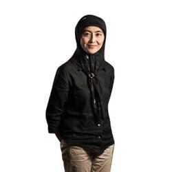 Dr Siti Harnida Md Isa