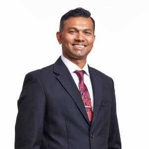 Internal Medicine (General Medicine) Specialist Specialist Dr Rajesh Kumar Paramasivam