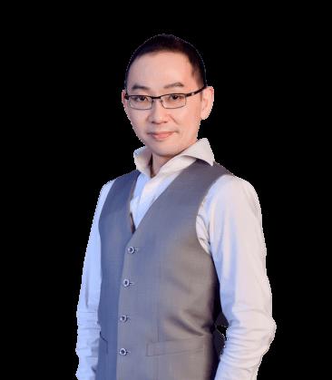 Gastroenterologist Specialist Dr Tan Ooi Keat
