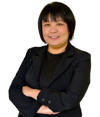 Dr Choo Yah Wui
