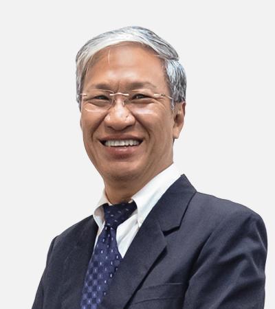 Dr Kyaw Kyaw