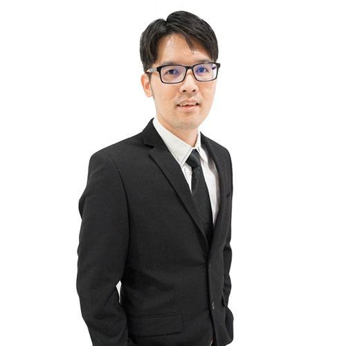 Dr Lim Soo Jin