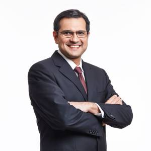 Obstetrician & Gynaecologist Specialist Dr Navdeep Singh Pannu