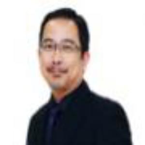 Dr Haji Ahmad Fauzi Md. Sharif