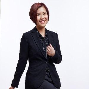 Ginny Tan Gin Wei