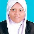 General Practitioner (Primary Care Physician) Specialist Dr Nur Syuhada binti Zulkifli