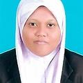 Dr Nur Syuhada binti Zulkifli