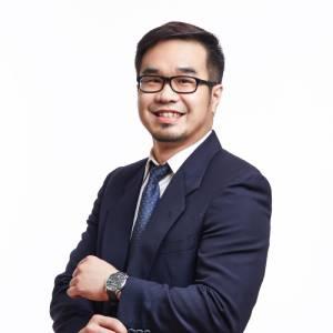 Dr See Beng Teong