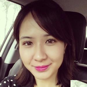 Dr Melissa Adam Lim