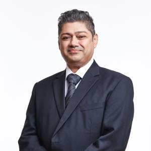 Dr Surinder Singh