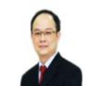 Nephrologist Specialist Dr Lim Choo Gee