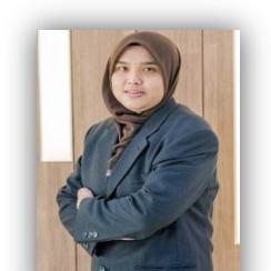 Ms Nurul Azwa binti Muda