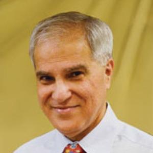 Dr Gangaram Hemandas