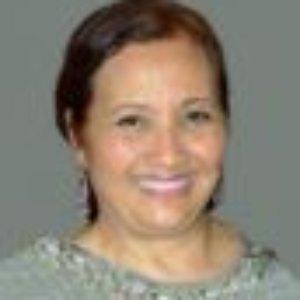Puan Sri Datuk Dr Suraiya Hani Hussain