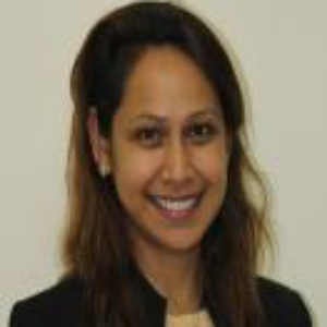 Dr Kiran Nair A/P MK Baskaran Nair