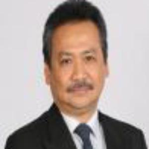 Dr Mohd Nasir Hassan