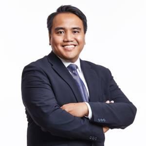 Dr Tengku Ahmad Hidayat Tengku K Aziz