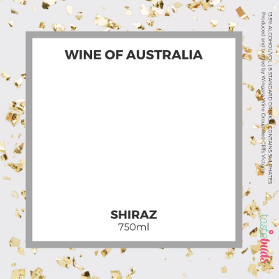 SHIRAZ 4