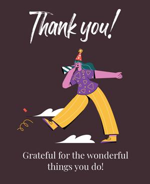 Thank you-NBSS