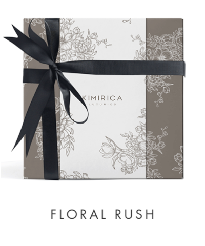 Floral Rush