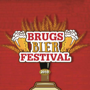 12e Brugs Bierfestival
