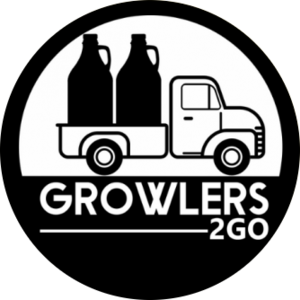 Festa 2 Anos da Growlers2Go