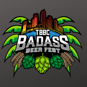 TBBC's Bad Ass Beer Fest 2019