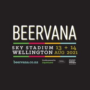 Beervana 2021