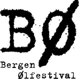 Bergen Ølfestival 2019