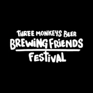Brewing Friends Festival 2020
