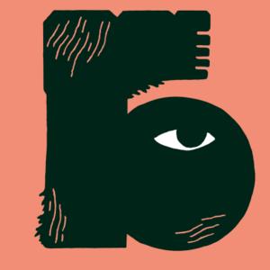 Bigfoot Festival