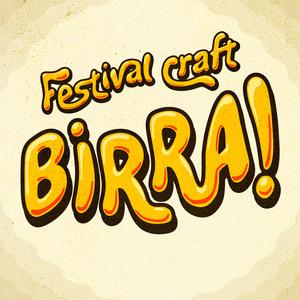 BIRRA 2020