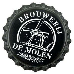 Borefts Bier Festival 2019