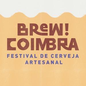 Brew! Coimbra