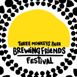 Brewing Friends Festival