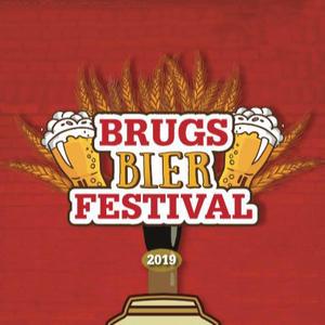 Brugs Bierfestival 2022