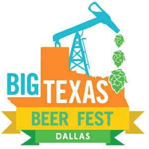 Big Texas Beer Fest 2020