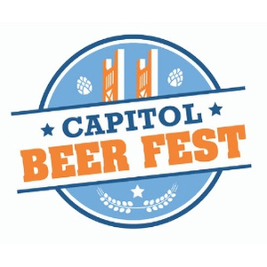 Capitol Beer Fest 2019
