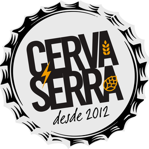 Cerva Serra Festival 2019