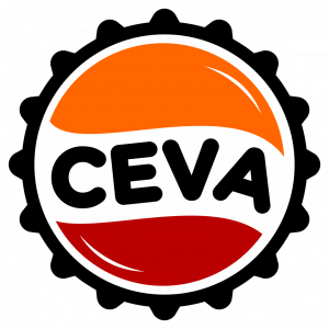Ceva no Total #10