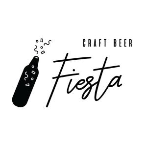 Craft Beer Fiesta 2021