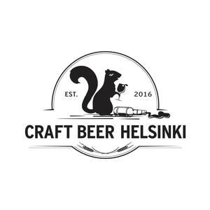 Craft Beer Helsinki 2019