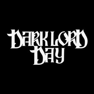 Dark Lord Day 2019