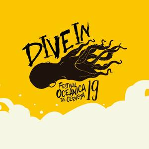 Dive In 2019