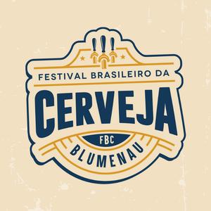Festival Brasileiro da Cerveja 2022