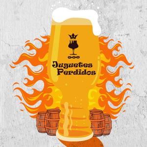 Festival de Cervezas Extremas 2019