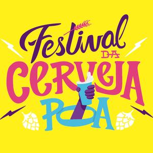 Festival da Cerveja POA 2019