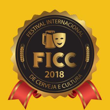 Festival Internacional de Cerveja e Cultura 2018